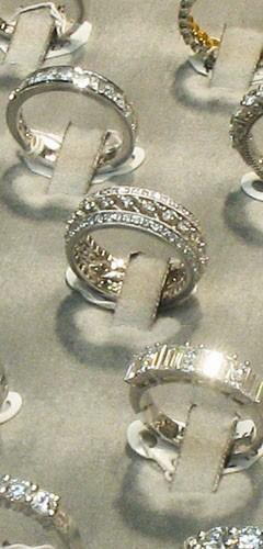 diamanten vs blutdiamanten