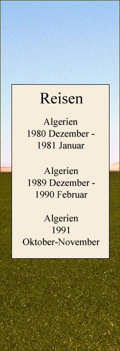 lebendig begraben 1990